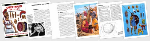 Fotos das páginas do livro.